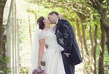 TPB Wedding Wednesday / Highlighting Weddings
