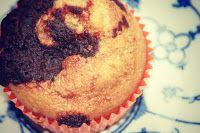 Keukenprinses - Koken - Bakken - Zonder suiker