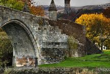 Scotland Country / All about photography, culture, arts & history