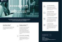 Startware Global - SchoolSafe / Whispli - SchoolSafe Whistleblower app
