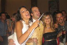 Momentos Diamonds / La Orquesta con más diversión para tu boda!!!!