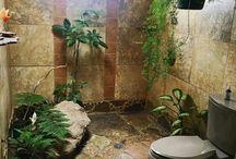 Home Ideas : Bathroom
