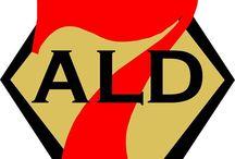 Altadena Sheriff's Station / 780 E. Altadena Drive Altadena, California 91001- Phone (626) 798-1131