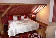 Apartmá Penzion Janka / Jste kuřák a hledáte ubytování v Brně? Nabízíme Vám pokoj s kuřáckou lodžií, sprchovým koutem, vlastní kuchyňkou a ložnicí.