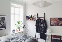 Room for boyz
