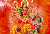 Wife vashikaran mantra / Wife vashikaran mantra.. Pandit Rk Shastri-+91-9814164256 http://www.panditrkshastri.com/wife-vashikaran-mantra/