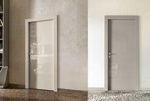 Drzwi / Doors / Firma Barausse oferuje oryginalne drzwi włoskie o niepowtarzalnym wzorze i wysokiej jakości wykonania.To także ciekawe rozwiązania stylistyczne, znacząco wpływające na efekt wizualny. Drzwi Barausse to najlepsze rozwiązanie dla Twojego domu, biura, hotelu - efektowne i wysokiej jakości.