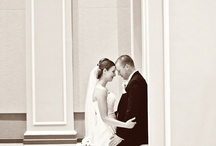 Chatham wedding