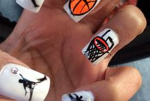 NBA for her
