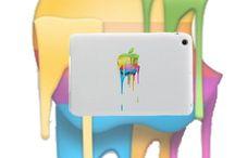 iPad mini / LE N°1 des accessoires pour iPhone, iPad, iPad, Blackberry et Samsung à prix discount !!!