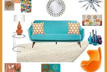Living Room Re do
