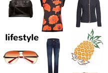KRY'style-öltözik / Olyan szetteket, kiegészítőket, láthatsz, melyeket szívesen viselnék/viselek