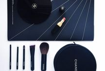 Brushes / Кисти