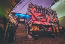 Shoreditch Bars