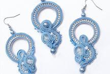 jewelrybyhajnalka