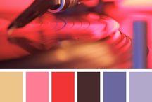 Color-riffic