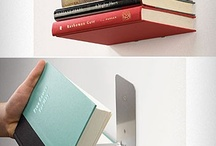 Great Ideas / by Jennifer Topping