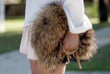 Fur DIY