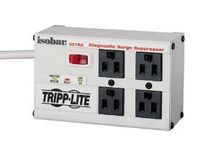 Accessories & Supplies - Power Protection