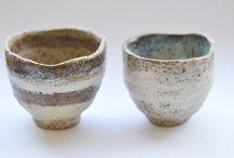 Cups & tumblers