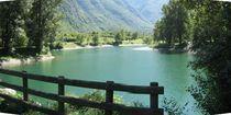 Paysages des Hurtières / Partageons les plus belles vues de Montgilbert, St Georges d'Hurtières, St Alban d'Hurtières, St Pierre de Belleville et St Léger en Porte de Maurienne - Savoie - France.