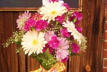Blythewood Florist! / The pictures on this board are the only pictures that we claim as our own. All pictures from other boards are simply things we liked. The pictures from this board are owned by Blythewood Florist.