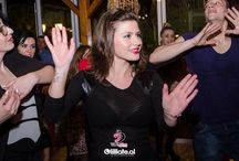 Nightlife in Albania #Albania #Nightlife #clubs / Nightlife in Albania #Albania #Nightlife #clubs