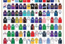 NBA /