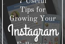 Instagram Growth / instagram followers, instagram marketing, gain instagram followers, instagram marketing strategy, instagram audience, hashtags