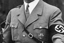 Adol Hitler