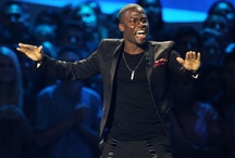 2012 MTV Video Music Awards / Mira las fotos de los mejores momentos, los ganadores y algunas escenas de backstage del gran show. / by MTVLA