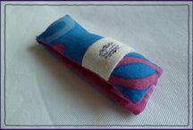 MyCreation - Textiel / Leuke producten van textiel die ik zelf gemaakt heb: - Telefoonhoesjes - Tablethoesjes - Knuffels - Oordopjeshouders