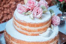 Casamento Simples / Idéias para o meu casamento, será simples porém cada cantinho cheio de amor.