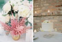 Trend Setting Trends | 2015 Wedding and Event Trends / Repinned from users on Pinterest  #wedding #event #trends