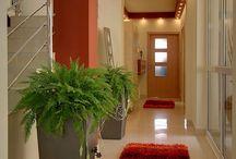 Közlekedő - saját tervezés hall - own design / lakberendezés, belsőépítészet, interior design