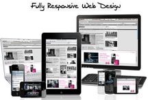 Impressive Web Designs provider Company In Delhi / Whaledone Technologies is one of the Best IT firm which provide responsive web designs.