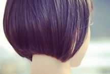 Hair&Body