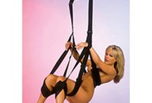 Adult Toys from http://www.ohlalashop.co.uk / Adult Toys from http://www.ohlalashop.co.uk