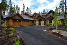 Top Selling House Plan 9069