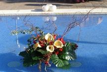 Para decorar / Ideas para bodas