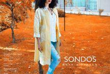 Iranian's fashion