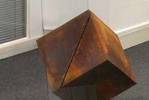 sculpture II