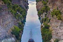 Ελλάδα μου αγαπημένη❤