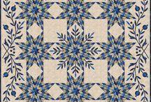 Quilts / by DLJE