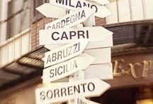 bellezza Italy