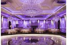 Our Favorite New Jersey Venues / #njweddings #newjerseywedding #njhotels #sonaljshahevents #sjsevents #weddings #indianwedding #indianweddings #sjsevents #sonaljshah #sonaljshahevents #www.sjsevents.com #SJSevents