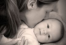 What is a mother? / A mother is someone who loves unconditionally and places the needs of her children above her own, on a personal level, and not only with words, but also actions.