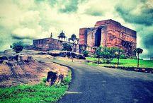 https://instagram.com/p/7xdLfuyH7I/Bhopalife.com