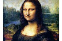 E - da Vinci for kids
