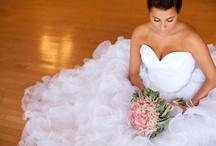Wedding Photography :: Inspirations / by Jackie Santana